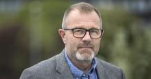 Ny arbetschef och projektledare inom Svevias asfalttillverkning