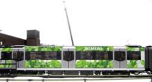 T-banen i Oslo jubilerer med knallresultater