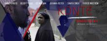 Internationella studenternas film om könsstympning vann förstapriset