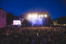 Ändrade planer för Linköpings stadsfest