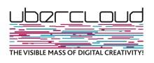 Erste Referenten stehen fest: Internationale Top-Stars beleuchten digitales Brand Building bei dmexco UBERCLOUD