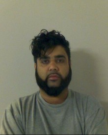 Man sentenced for firearm offences and racially aggravated harassment – High Wycombe