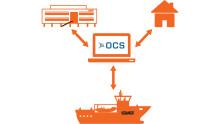 Nyt crewing-system øger sikkerhed og overblik