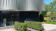 Stadt Erftstadt möchte kommunale Liegenschaften mit Glasfaser versorgen