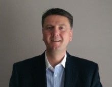 BT appoints senior executive to lead Public Sector business in the North of England