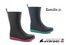Viking Footwear AB Pressmeddelanden