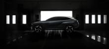 Hyundai slipper nye detaljer om en av selskapets mest spennende konseptbiler