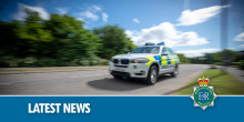 Arrest following assault in Bootle