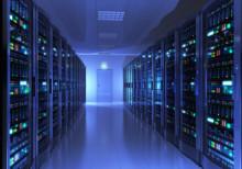 Selskabsmeddelelse: NNIT indgår en væsentlig aftale med Danske Bank om levering af datacenterkapacitet og ændrer forventninger til investerings-niveau i 2016