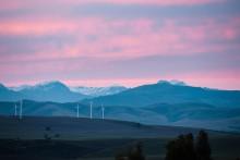 Gode udsigter for batterilagring i det sydafrikanske energisystem