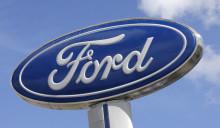 Ford und Volkswagen weiten weltweite Kooperation auf Autonomes Fahren und Elektrifizierung aus