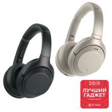 Продукция Sony и Sony Mobile победила в 7 номинациях ежегодной премии «Лучший гаджет по версии Рунета»