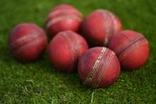 ECB statement on cancellation of crowd pilots