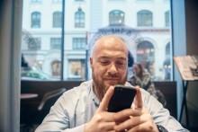 Telenor åbner op for VoLTE-roaming