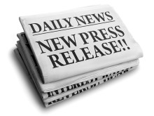 How to Write a Press Release for your New App or Mobile Game