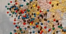 """Venture Radar names Isansys as European """"Start-Up To Watch"""""""