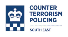 CTPSE - Man charged with terrorism offences - Slough - amended