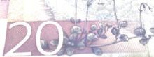 Fjärrvärmepriset: Små höjningar och långt åtagande