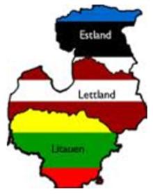 Telenor inkluderar Baltikum i Telenor Gränslöst