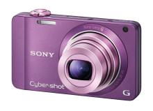 CES 2011: Sony präsentiert die neuen Stars am Consumer Electronics-Himmel