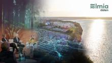 Ökad e-handel i coronans fotspår diskuteras på Elmiadalen
