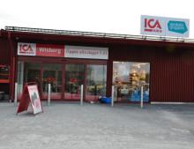 Lokala entreprenörer flyttar södra Visbys enda apotek till nya lokaler.