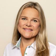 Aina Hagen