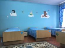 Childhood och Erikshjälpen välkomnar FN:s beslut om att barnhem bör fasas ut