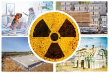 Strahlung im Wohnraum: Wie kann ich mich vor potenziellen Gefahren schützen?