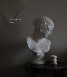 VICTORIAN SS2019