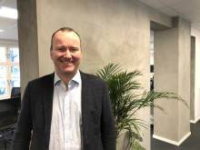 Dignio ser mot sykehusene – ansetter tidligere CEO i Pasientsky