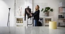 Steamery tilldelas Årets kvinnliga Gasell