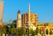 Norwegian åbner sommerrute til Tirana