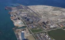 CMP och Green Cargo skapar flexibla och effektiva logistiklösningar i Malmö