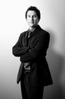 Ben Fineberg