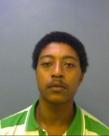 Man jailed for manslaughter - Slough