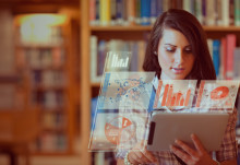Axiell partners with Demco and enters the U.S with next-generation library services platform