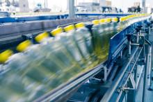 IKEM informerar och debatterar på Elmia Polymer