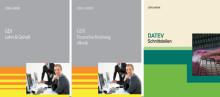 Neuvorstellung: GDI Lohn & Gehalt