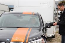 B96-Führerschein bequem im Urlaub bei den Premium Camps machen