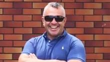 Remembering Sergeant Matt Ratana
