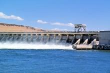 Agva Kraft lanserer strøm til bedrifter