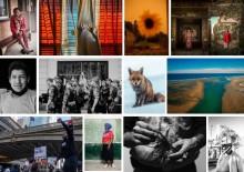 Sony World Photography Awards 2021 – Idag presenteras fotograferna i tävlingarna Student och Youth