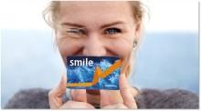 Scandlines' kundeklub SMILE inviterer på tidsrejse