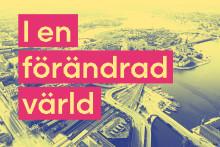 Nordic ConTech Talks: Hur kan Coronakrisen främja innovation i samhällsbyggnadssektorn?