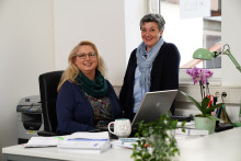 ABGESAGT: Info-Café in der Teilhabeberatung