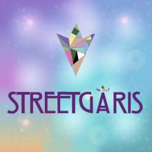 Nätverket StreetGäris tilldelas Oscarspriset i svensk folkbildning 2018