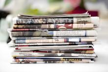 Workshop 'Persrelaties & Persberichten schrijven': UITGESTELD!