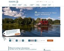 Alles aus einer Hand auf www.reiseland-brandenburg.de