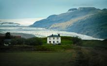 Nordiska museet presenterar stor utställning om livet i Arktis
